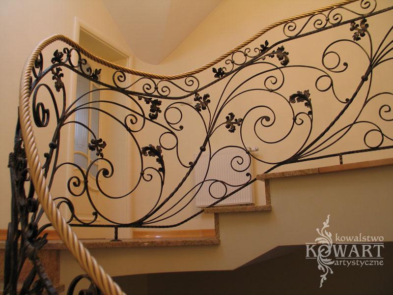 balustrada_wew012c