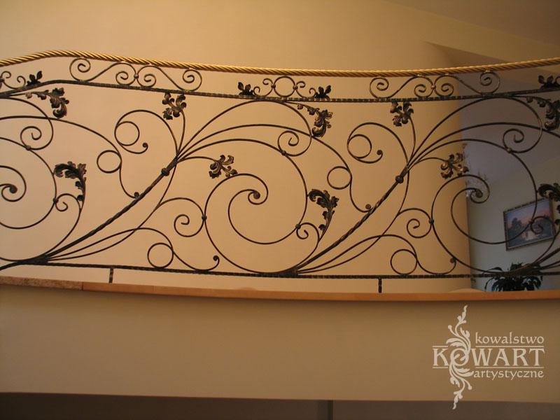 balustrada_wew012d