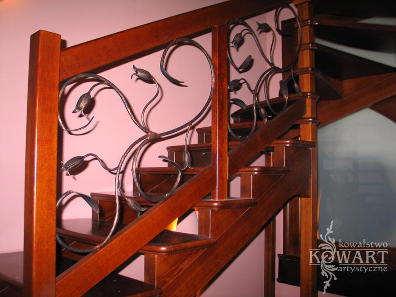 balustrada_wewnetrzna018c
