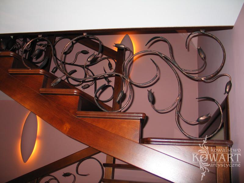 balustrada_wewnetrzna018d