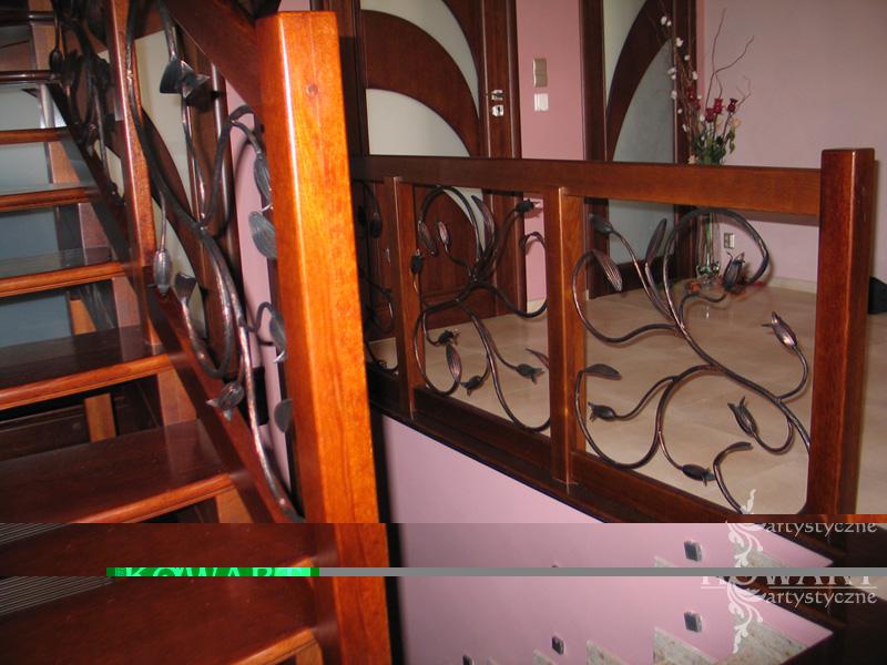 balustrada_wewnetrzna018e