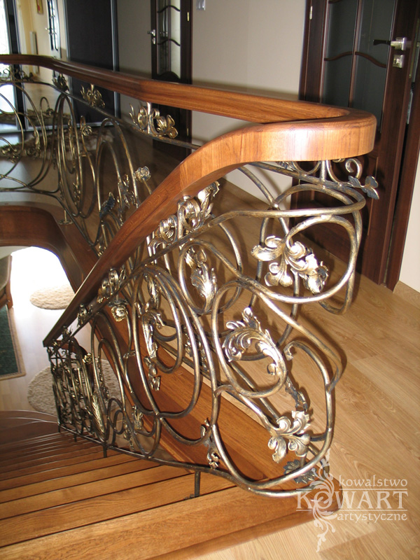 balustrada_wewnetrzna019b