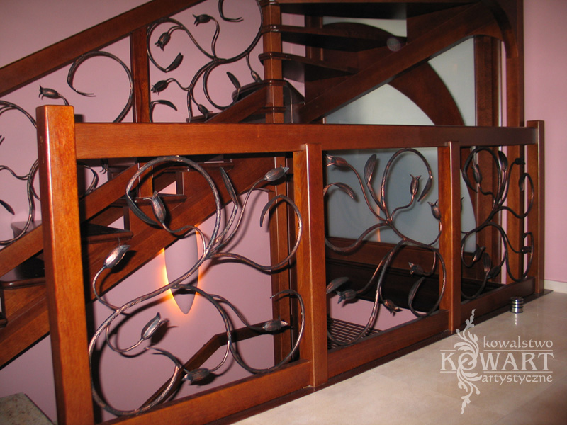 balustrada_wewnetrzne018a
