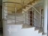 balustrada_nierdzewna004