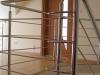 balustrada_nierdzewna004b