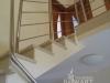 balustrada_nierdzewna004c_0