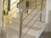 balustrada_nierdzewna004d