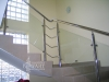 balustrada_nierdzewna006b
