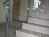 balustrada_nierdzewna006c_0