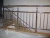 balustrada_nierdzewna007c