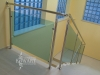 balustrada_nierdzewna008a_0
