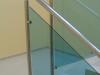 balustrada_nierdzewna008b
