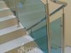 balustrada_nierdzewna008d