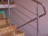 balustrada_nierdzewna011