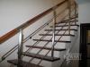 balustrada_nierdzewna012