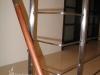 balustrada_nierdzewna012b