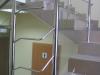 balustrada_nierdzewna013