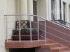 balustrada_nierdzewna015