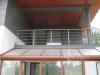 balustrada_nierdzewna016c
