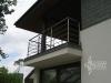 balustrada_nierdzewna016e