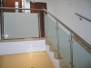 balustrada_nierdzewna017b