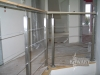 balustrada_nierdzewna020