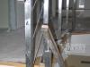 balustrada_nierdzewna020b