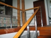 balustrada_nierdzewna021b