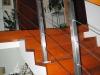 balustrada_nierdzewna021c