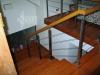 balustrada_nierdzewna021d