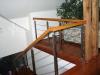 balustrada_nierdzewna021e