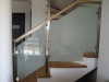 balustrada_nierdzewna022