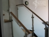 balustrada_nierdzewna022a