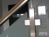 balustrada_nierdzewna022b