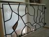 balustrada_wew001a