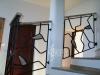 balustrada_wew001b