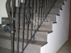 balustrada_wew002