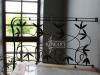 balustrada_wew003_0
