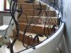 balustrada_wew003c_0