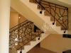 balustrada_wew005
