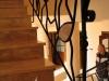 balustrada_wew005a