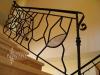 balustrada_wew005c