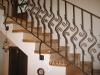 balustrada_wew006