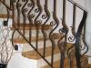 balustrada_wew006a