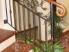 balustrada_wew007