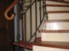 balustrada_wew007a