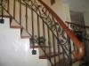 balustrada_wew007b