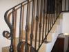 balustrada_wew008b