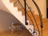 balustrada_wew009