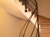 balustrada_wew009a_0